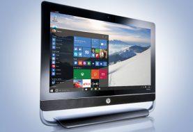 Windows 10: i trucchi e le scorciatoie più utili e interessanti