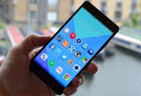 Huawei Honor 7. Le caratteristiche buone e cattive del phone