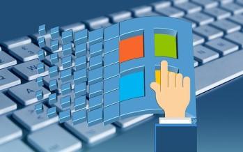 Cambiare browser in Windows 10. Da Edge a Firefox/Chrome
