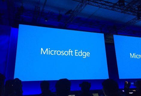Come usare Microsoft Edge, il browser di Windows 10