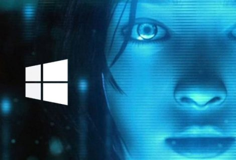 Come usare e personalizzare Cortana su Windows 10