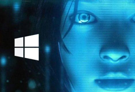 Come usare e personalizzare Cortana su Windows 10