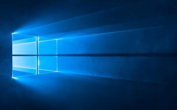 Microsoft Windows 10: tutte le novità e le caratteristiche
