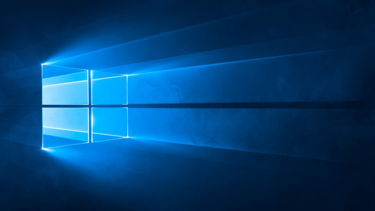 Microsoft windows 10 tutte le novit e le caratteristiche for Windows 10 site