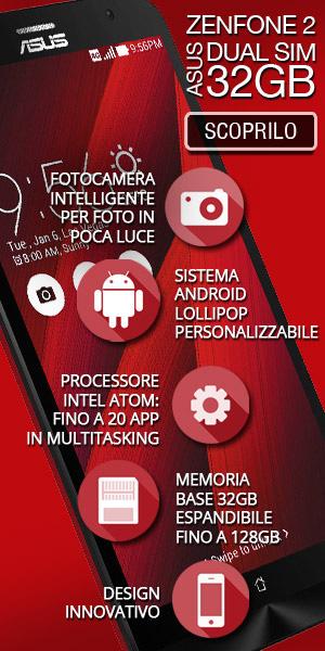 banner_zenfone_mobile