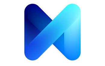 Come funziona Facebook Messenger M? cosa farà per noi