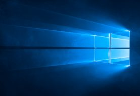 Come installare Windows 10: i metodi classici e alternativi