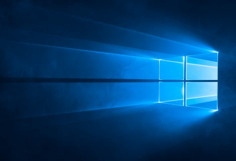 Come installare Windows 10: i metodi classici e alternativi
