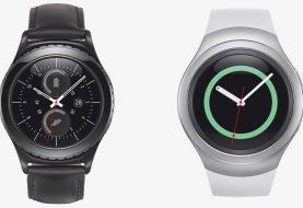 Samsung Gear S2: le caratteristiche del nuovo smartwatch