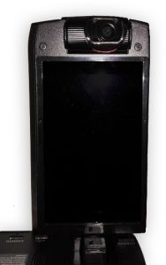 La Panasonic HC-WX970 ha una modalità HDR, abbastanza buona ma che non ci ha sempre convinto in situazioni di forte contrasto