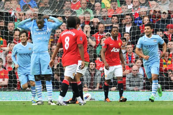 Football Manager 2016. Tutte le novità più belle: tra due squadre potrà nascere una rivalità, da coltivare e combattere nel tempo