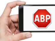 Adblock Plus: cos'è, cosa serve e perché fa così discutere