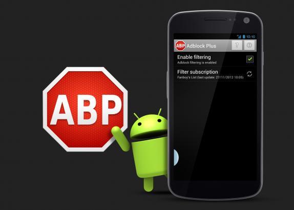Per capire come funziona Adblock Plus: cos'è, cosa serve, si può scaricare l'app gratuita, ora disponibile su Android