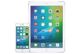 Come aggiornare iPhone e iPad ad iOS 9... se vi conviene