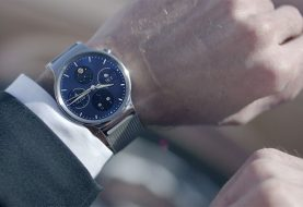 Huawei Watch. La recensione di uno smartwatch ambizioso
