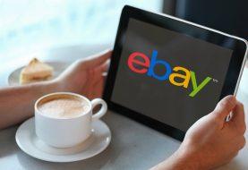 eBay: la storia, le curiosità di un successo mondiale