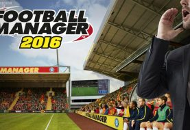 Football Manager 2016. Tutte le novità più belle