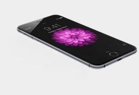 iPhone 6S Plus. Recensione: viva il prodotto quasi perfetto
