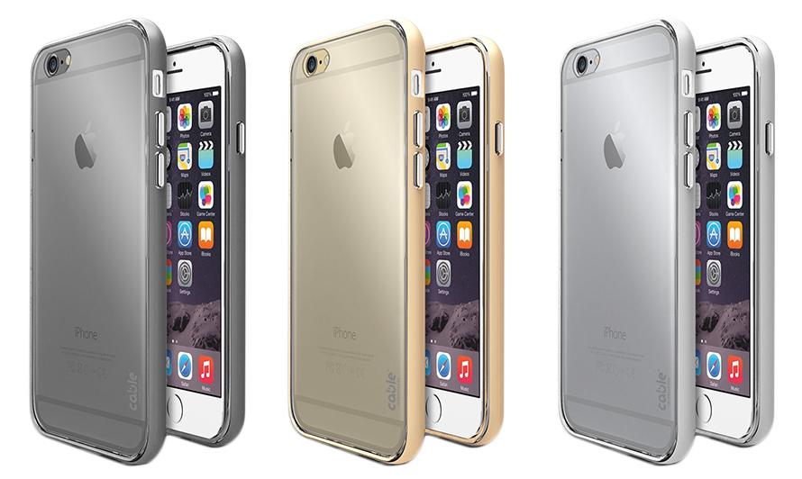 iPhone 6 Plus. Recensione: il 6 Plus ha un diplay da 5,5 pollici ed è disponibile nei tre colori grigio siderale, oro o argento