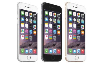 iPhone 6S: i trucchi più belli da usare sullo smartphone Apple