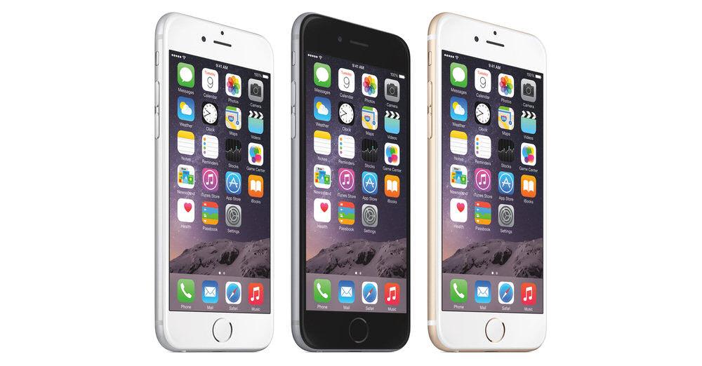 iPhone 6S: i trucchi e le caratteristiche dello smartphone più atteso del 2015.