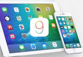iOS 9, i trucchi e le funzioni segrete del nuovo sistema Apple