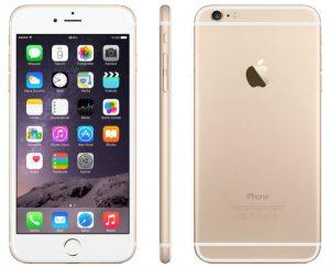iPhone 6S: le caratteristiche dell'ultimo arrivato di casa Apple.