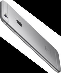 iPhone 6S: le caratteristiche. Il design riprende quello già visto su iPhone 6, con un leggero aumento in termini di peso e spessore.
