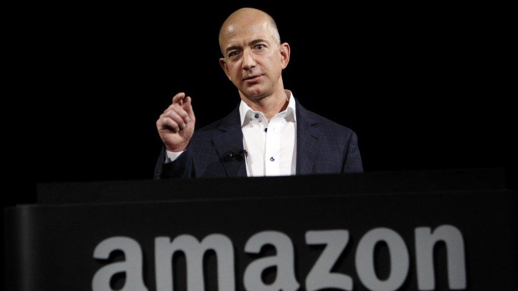 Con il nuovo tablet di Amazon low cost, Jef Bezos, CEO del colosso di Seattle, potrebbe puntare alla conquista di un nuovo target di clienti