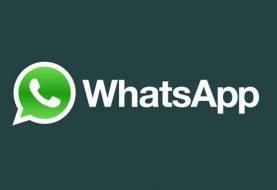 Proteggere Whatsapp. Più privacy di chat, profilo e notifiche