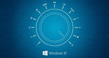 Microsoft. Così Windows 10 ha imparato dagli errori. Intervista