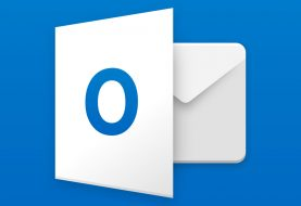 Microsoft Outlook 2.0 recensione. Poche novità di un classico