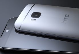 HTC One A9 recensione. Il bello dello smartphone del riscatto
