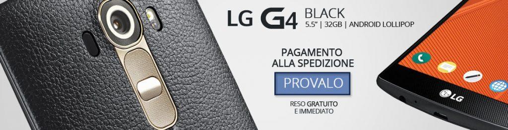 LG-G4-desktop
