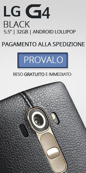 LG-G4-mobile
