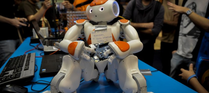 Maker Faire. Roma è capitale dell'innovazione europea