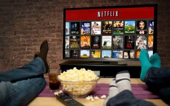Come usare Netflix. La guida ai trucchi più utili