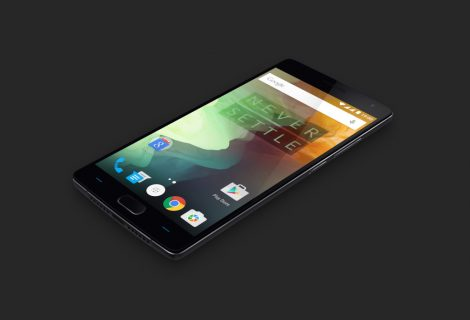 OnePlus X recensione. Smartphone low cost bello ed efficace