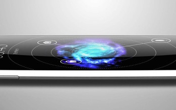 Samsung Galaxy S7. Novità e caratteristiche in anteprima