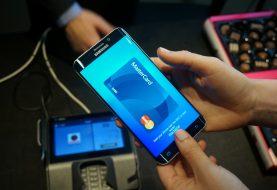 Android Pay. Come funziona il pagamento mobile di Google