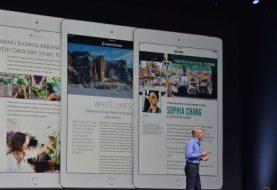 Apple News. L'app di notizie della Mela. Così si usa al meglio