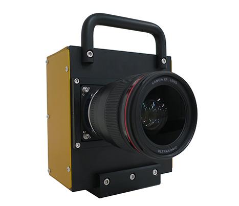 I prototipi di fotocamere Canon promettono di aprire una nuova strada nel mondo reflex.
