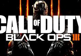 Call of Duty Black Ops III recensione. Le novità e i personaggi