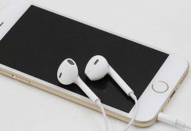 Apple EarPods: come usare tutte le funzioni segrete