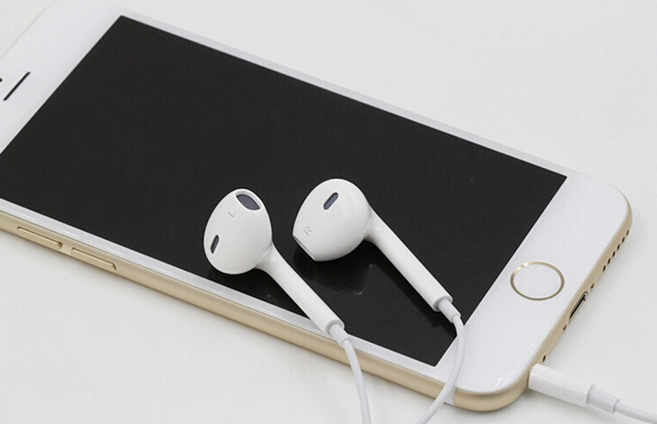 Apple Earpods: come attivare tutte le funzioni nascoste degli auricolari.
