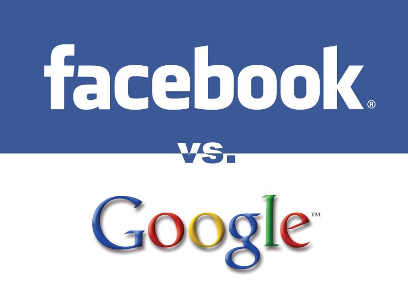 Facebook Search FYI: il social in blu lancia il guanto di sfida a Google per il primato di ricerche.