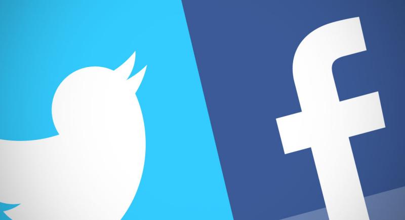 Facebook Search FYI è la risposta al servizio concorrente Twitter Moments.