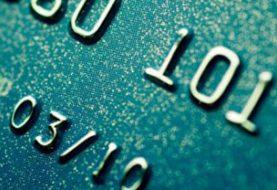 Truffe sulla carte di credito. Quando e come il web ti inganna