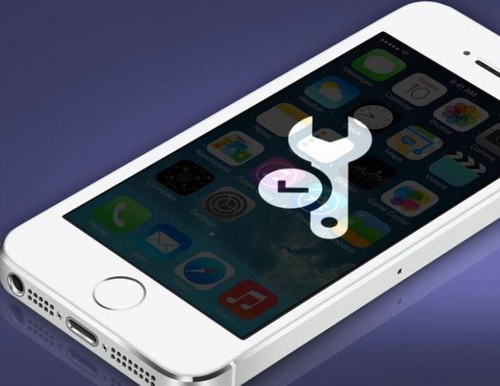 Garanzia iPhone: i problemi hardware e software sono quasi sempre coperti da garanzia.
