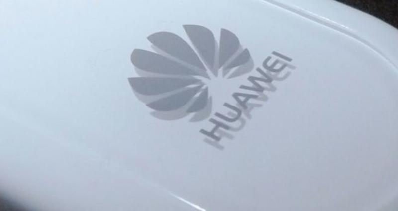 Il colosso cinese ha lanciato sul mercato ben sei dispositivi in pochissimo tempo
